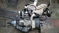 Насос топливный высокого давления. Toyota Land Cruiser, HDJ81V, HZJ81, HDJ81, HZJ81V Двигатели: 1HDFT, 1HZ, 1HDT