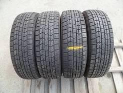 Dunlop DSX-2. Летние, 5%, 4 шт