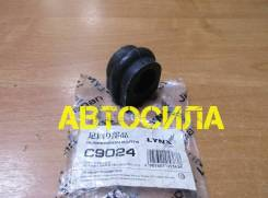 Втулка стабилизатора C9024 LYNXauto (312)