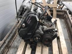 Продам Двигатель Тойота 5VZFE