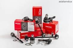 Шаровая опора. Mitsubishi: Strada, Delica, Pajero, Space Gear, 1/2T Truck, L200, L400, Nativa, Montero, Montero Sport, Pajero Sport, Challenger Двигат...