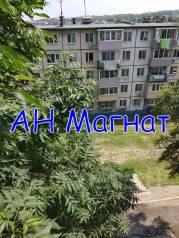 2-комнатная, улица Ватутина 16. Севастопольская, агентство, 44кв.м. Вид из окна днём