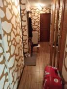 2-комнатная, переулок Волховский 2. Басманный, частное лицо, 49кв.м.