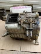 Печка. Toyota Corolla, AE91, AE91G Двигатели: 5AF, 5AFE, 5AFHE