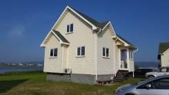 Продается летний дом с земельным участком 426кв. м. Волчанец, улица Шоссейная 1л/4, р-н поселок Волчанец, 72,2кв.м.