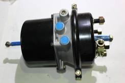 Энергоаккумулятор универсальный 4 шпильки (LH,RH) Hino Profia, Hino 700