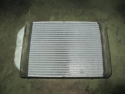 Радиатор отопителя. Audi: A6 allroad quattro, RS6, S6, A6, Allroad Двигатели: AKE, APB, ARE, BAS, BAU, BCZ, BEL, BES, BCY, BRV, ACK, AEB, AFB, AFN, AF...