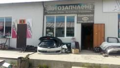 Продам готовый бизнес ( автозапчасти) 25 квадратов