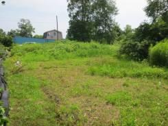 Продается земельный участок ст. Гранит-3 Соловей ключ. 621кв.м., собственность, электричество, вода. Фото участка