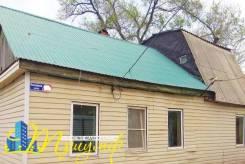 Продается отличный просторный дом с услугами во Владивостоке!. Чичерина, площадь дома 100кв.м., скважина, электричество 15 кВт, отопление электричес...