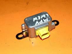 Датчик airbag. Mazda MPV, LW, LW3W, LW5W, LWEW, LWFW