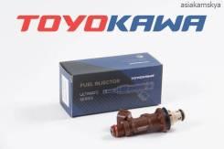 Инжектор Toyokawa 5VZ