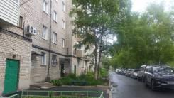 2-комнатная, улица Спортивная 39. частное лицо, 50кв.м.