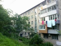 2-комнатная, улица Гризодубовой 55. Борисенко, агентство, 45кв.м. Дом снаружи