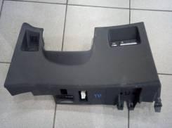 Панель приборов. Nissan Fuga, HY51, KNY51, KY51, Y51