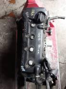 Двигатель в сборе. Nissan Wingroad Nissan AD Nissan Sunny Двигатель QG13DE