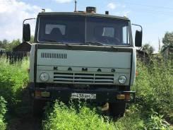 КамАЗ 53212. Продается грузовик КамАЗ сельхозник, 10 000куб. см., 10 000кг.