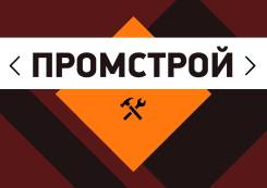 """Сборщик мебели. ООО """"ПромСтрой"""""""