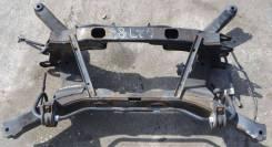 Балка задняя Chevrolet / Daewoo / Opel Captiva / Winstorm / Antara