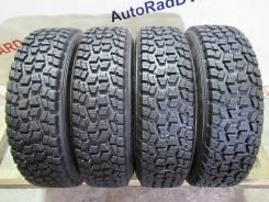Dunlop SP Sport. Зимние, без шипов, 5%, 4 шт