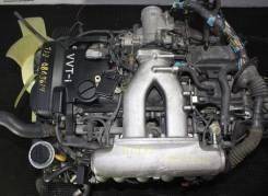 Двигатель в сборе. Toyota: Cresta, Mark II, Crown, Progres, Mark II Wagon Blit, Chaser Двигатели: 1JZGE, 1JZGTE, 1GFE, 1GGE, 1GGZE, 4SFI, 7MGE, 1GGTE...