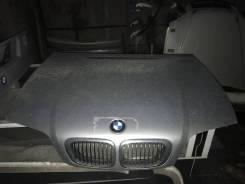 Капот. BMW M3, E46 BMW 3-Series, E46