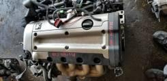 Двигатель в сборе. Peugeot 406 Peugeot 307 Peugeot 206 Двигатели: EW10J4, EW10J4S