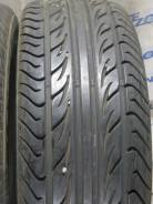 Dunlop SP Sport LM702. Летние, 2004 год, 5%, 2 шт