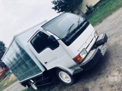 Nissan Atlas. Продаётся грузовой рефрежиратор , 4 200куб. см., 2 500кг., 4x2
