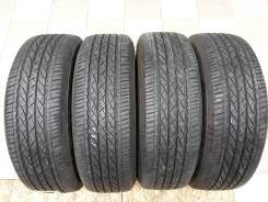 Bridgestone Dueler H/P Sport AS. Летние, 5 %, 4 шт