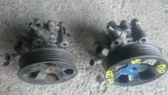 Гидроусилитель руля. Toyota Land Cruiser Prado, GRJ120, GRJ120W, KDJ120, KDJ120W, KZJ120, LJ120, RZJ120, RZJ120W, TRJ120, TRJ120W, VZJ120, VZJ120W