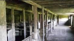 Обменяю дом+ферма на авто Село галёнки улица Карла Маркса 39. От частного лица (собственник)