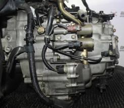 АКПП. Honda: Elysion, Accord, Odyssey, CR-V, Element, Accord Tourer, Edix, Civic, Stepwgn Двигатели: K24A, K24A3, K24A4, K24A8, K24A1