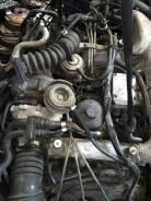 Турбина. Volkswagen Passat, 3B2, 3B5, 3B6, 3B3 Audi A4, B5, 8D5, 8D2 Audi A6, C5, 4B6, 4B5, 4B2, 4B4 AFB, AKN, AKE, AYM, BDH, BDG, BFC, AYN, BND, BAU