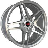 "LegeArtis Optima MR94. 8.5x18"", 5x114.30, ET43"
