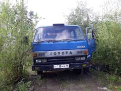 Toyota ToyoAce. Продается грузовик, 3 660куб. см., 2 500кг., 4x2