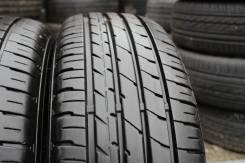 Dunlop Enasave RV504. Летние, 2015 год, 5%, 2 шт