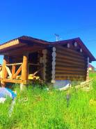 Продам чудесный дом круглогодичного проживания. площадь участка 500кв.м., от частного лица (собственник)