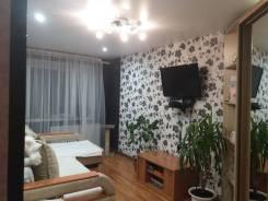 Комната, улица Губрия 15. Кирзавод, частное лицо, 15кв.м.