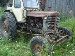 МТЗ 05. Продается трактор, 65 л.с.