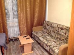 1-комнатная, переулок Брестский 20. Центральный, частное лицо, 20кв.м.