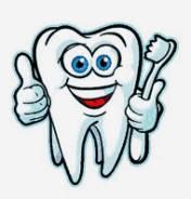 Продам действующую стоматологию