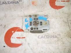 Зеркало. Toyota Carina, AT190, AT191, AT192, CT190, CT195, ST190, ST195 Toyota Corona, AT190, CT190, CT195, ST190, ST191, ST195 Toyota Caldina, CT190...