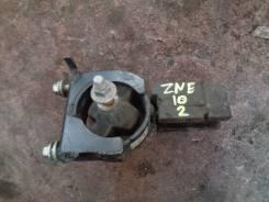 Подушка двигателя. Toyota Wish, ANE10, ANE10G, ZNE10, ZNE10G
