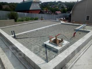 ИВАН-Строй Строительство из газоблоков