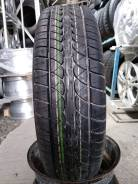 Dunlop SP 70. Летние, без износа, 1 шт