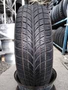 Goodyear Aquatred 3. Летние, 5 %, 1 шт