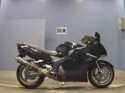 Honda CBR 1100XX. 1 137куб. см., исправен, птс, без пробега. Под заказ