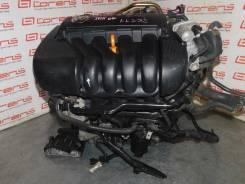 Двигатель VOLKSWAGEN BLR для GOLF.