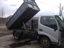 Toyota ToyoAce. Продам грузовик toyota toyoace, 3 000куб. см., 2 000кг., 4x2